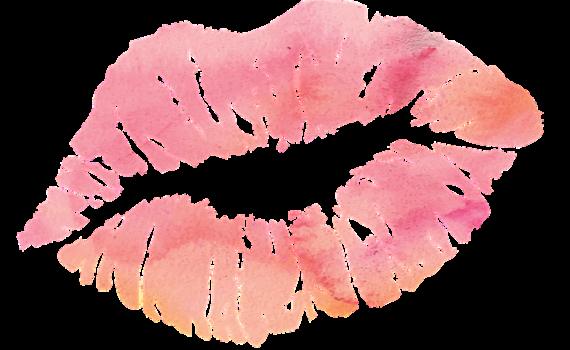Gommage lèvres maison facile à réaliser