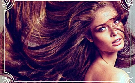Luxeol cheveux avis et test du complément alimentaire miracle