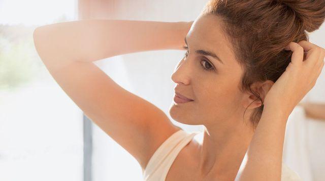 Quel est le meilleur complément alimentaire pour cheveux : test et résultat