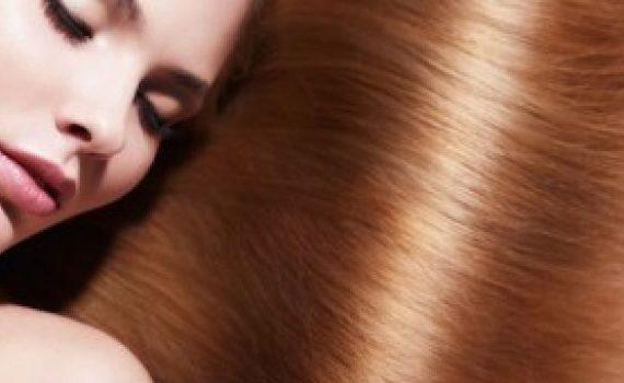 Comment choisir le meilleur complément alimentaire pour cheveux ?