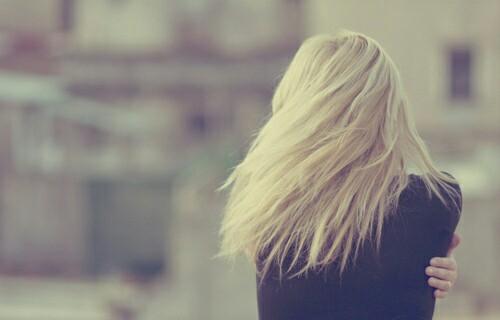 Forcapil avis pour retrouver des cheveux forts et sains